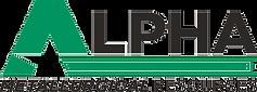 Alpha_Full-Logo_PMS.png
