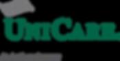 Unicare Logo
