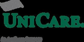 Unicare logo.png