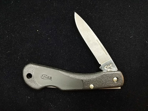 Mini Blackhorn Lockback