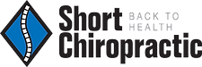 short-chiro-logo-stacked.png