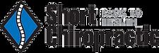 short-chiro-logo-stacked.png