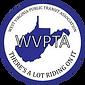 new_wvtransit_logo_trans.png