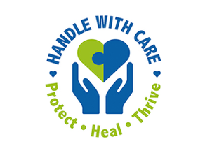 Handle with Care WV Conference 2019