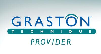 graston_logo.jpg