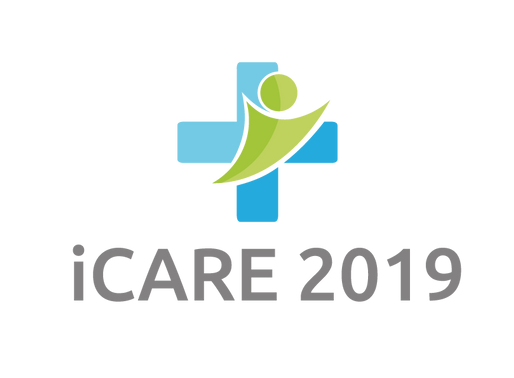 iCare Award winners share their most rewarding stories