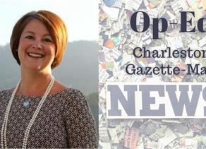 Susan Bissett: Countywide naloxone distribution a life-saver