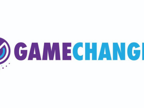 West Virginia Game Changer looks to bring substance use prevention to students