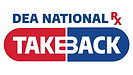 drugs-img-safety-disposal-dea-take-back-