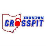 Ironton-Crossfit.jpg