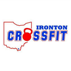 Ironton CrossFit Expansion