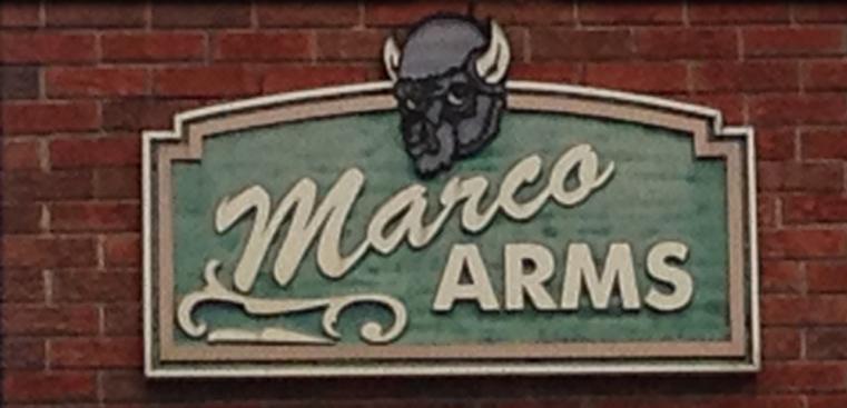 MarcoArmsSign.png