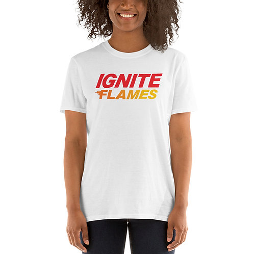 Ignite Team T-Shirt (Unisex)