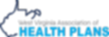 wvahp-logo-eps.png
