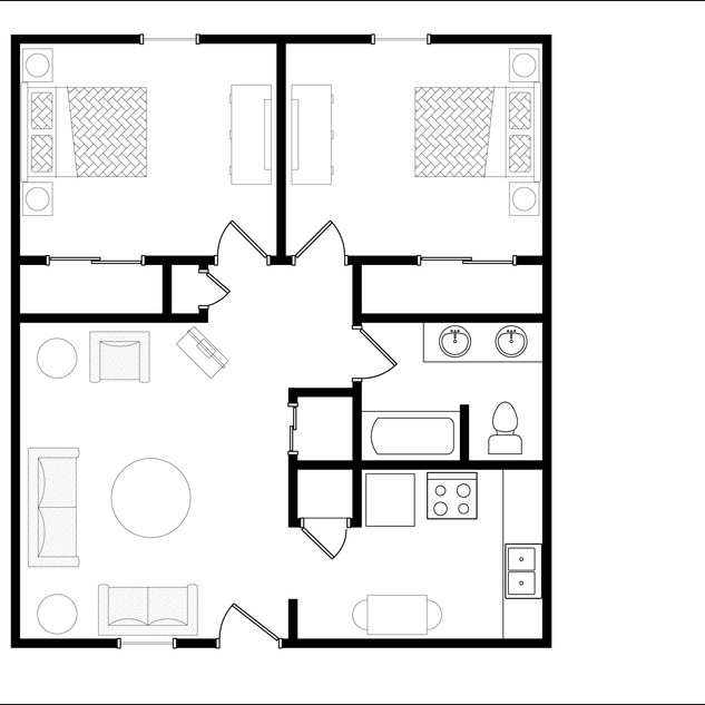 Marco Arms floor plan.jpg