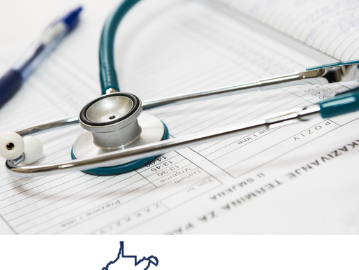 The Health Plan Clinical Services Collaborates to Change Lives