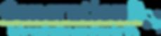 GenerationRx_Logos-tagline_fullcolorwith