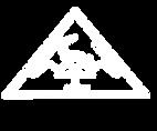 MMT-logo-4whiteweb.png