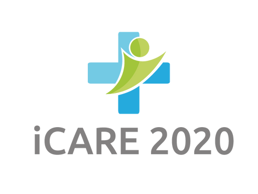 WVAHP announces winners of 2020 iCare awards