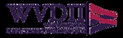 WVDII-Logo_solid_color.png