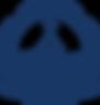 ABC Logo - blue, transparent.png