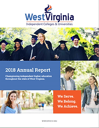 2018 Annual Report.png