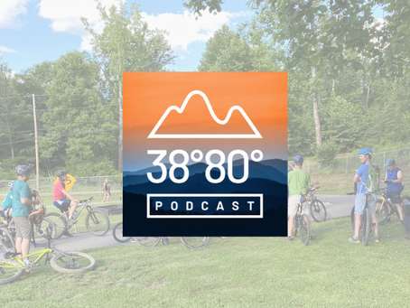 MMTA Featured on 3880 Podcast