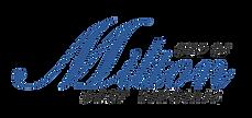 Milton_Logo_Final.png