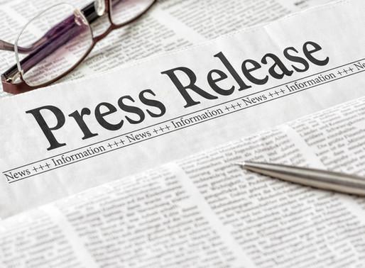 WV Medicaid managed care procurement renewal completed.