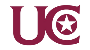 University of Charleston Unveils Fall Back to Campus Plan