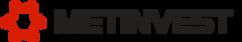 logo_metinvest_eng_2.png