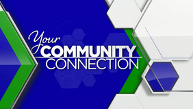 """WV DII featured on WSAZ's """"Your Community Connection"""""""
