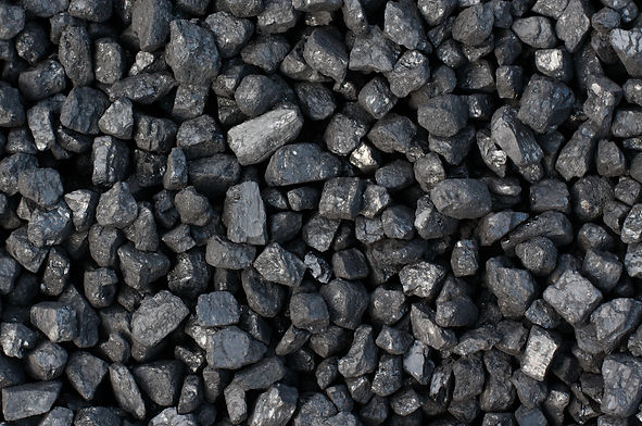 Pile of coal texture/background.jpg