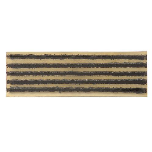 12-370 XTRASEAL BLACK REPAIR STRING