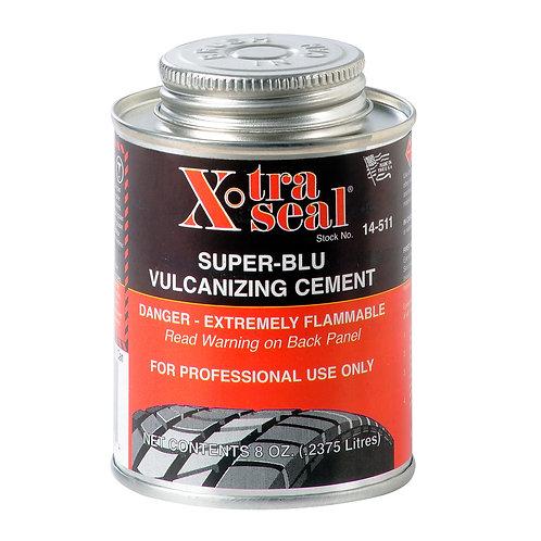 14-511 Super-Blu Cement