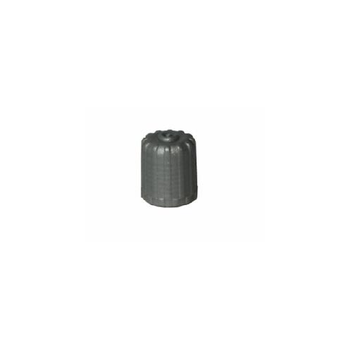 HOF440 GREY TPMS CAPS