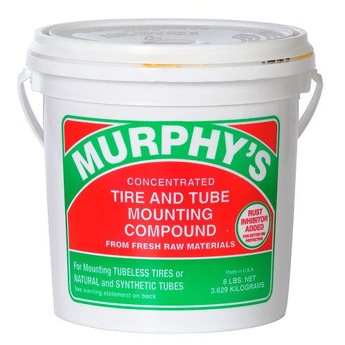 MURPHYS COMPOUND 8lb