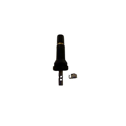 UK106 PACIFIC PRONGED TPMS STEM + CLIP