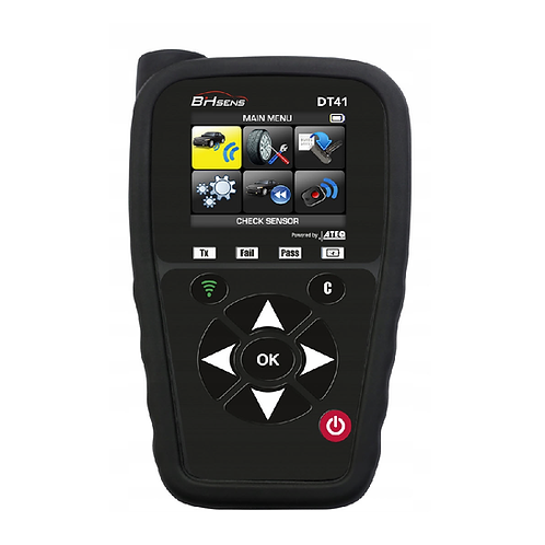DT41SPECIAL DIAGNOSTIC TOOL OFFER