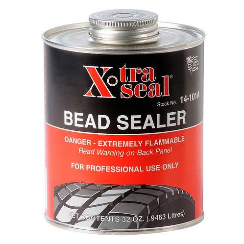 14-101AX BEAD SEALER