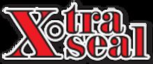 xts_logo.png