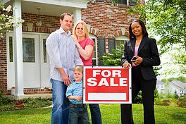 Sellers Home Inspection, Pre-Sale Home Inspection, Pre-Listing Home Inspection, Vendors Home Inspection
