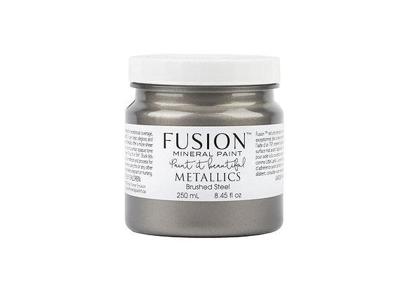 Metallics - 250mL