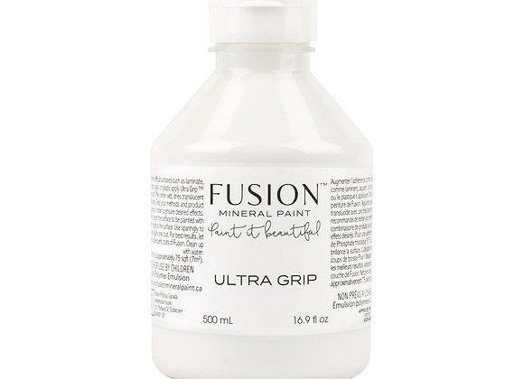 Ultra Grip - 500mL