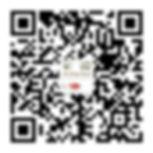 WeChat 圖片_20181114165556.jpg