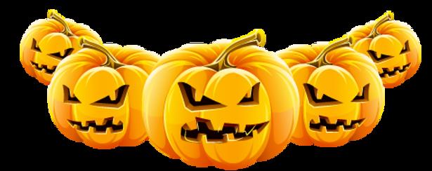 halloween-bunch.png
