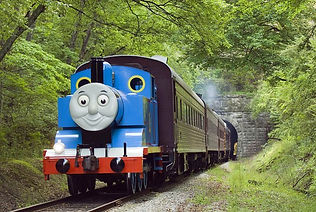 712xNxThomasCarriages.jpg.pagespeed.ic.x