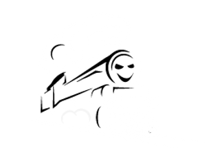 halloween-train.png