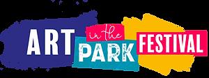 AITP 2020 logo landscape Canva.png