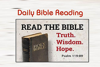 daily bible reading - template.jpg